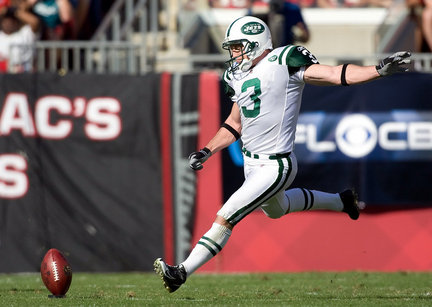 jay-feely-new-york-jets-arizona-cardinals-402jpgjpg-72f997fa083f17ee_large