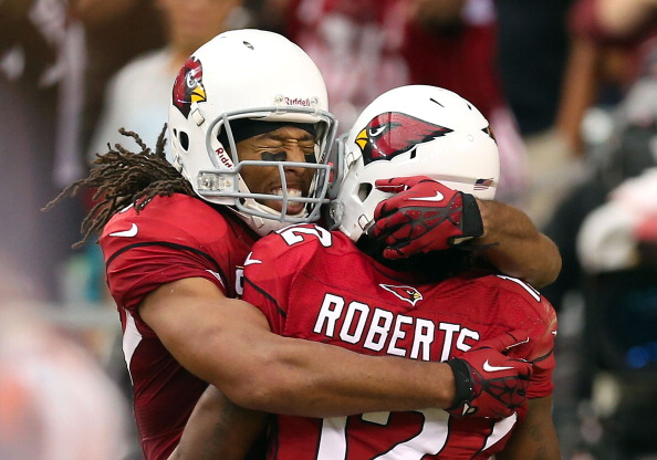 Cardinals Rally to Stay Unbeaten; Top Dolphins 24-21 in Overtim…