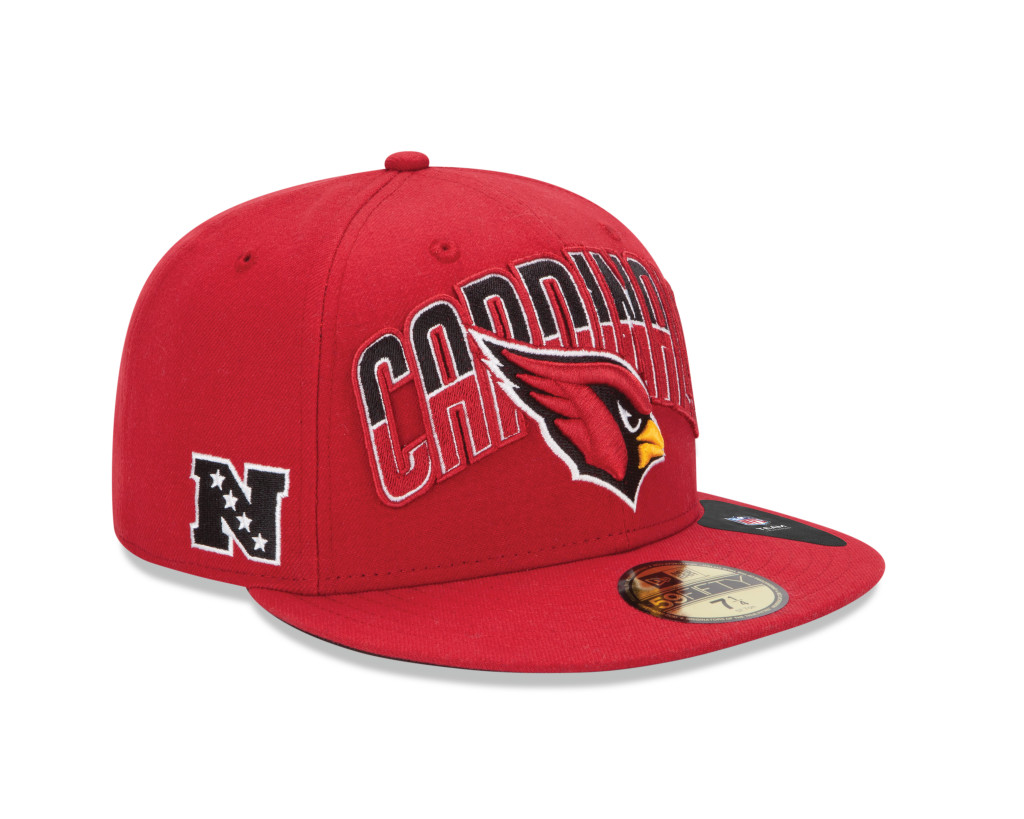 Cardinals Fans! Enter The New Era Photo Day Contest!